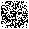 QR code with Worldclass Safaris Inc contacts