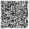 QR code with Stephanie's Hair Design contacts