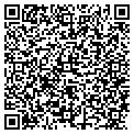 QR code with United Family Invest contacts