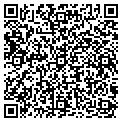 QR code with Suzette II Jewelry Inc contacts