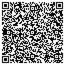 QR code with Dependable Clean Up & Hauling contacts
