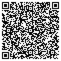 QR code with FL Directional Drilling Assn contacts