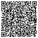 QR code with Forrest Glen Country Club contacts