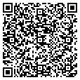 QR code with Carbeo Ice Cream contacts