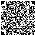 QR code with Catalo Appraisal & Realty Inc contacts