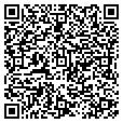 QR code with Hot Spot Cafe contacts