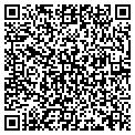 QR code with E & C Counter Tops Corp contacts