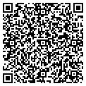 QR code with Gary R Rosen DDS PA contacts