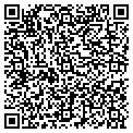 QR code with Molton Allen & Williams Mtg contacts