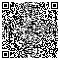 QR code with Tropical Electric Service contacts