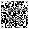 QR code with Richard Parish Productions contacts