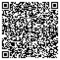 QR code with I 95 Gas Station Inc contacts