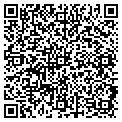 QR code with Bead & Crystal House A contacts