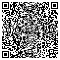 QR code with Limbo Lounge contacts