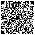 QR code with Superior Home Builders Of Fla contacts