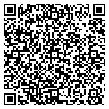 QR code with Marine Service contacts