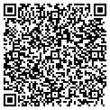 QR code with Sherri Ashman CPA contacts
