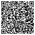 QR code with Michael Cohen Antiques contacts