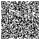 QR code with Country Garden Apartnents contacts