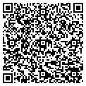 QR code with S-B Power Tool Co Service Center contacts