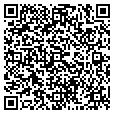 QR code with Raysubone contacts