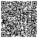 QR code with Palm Beach Gazette contacts