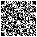 QR code with Performance Technical Service contacts