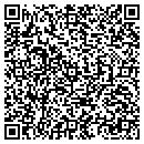 QR code with Hurdharter Mortgage Company contacts
