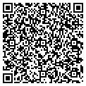 QR code with Spanish Trail Medical Center contacts