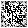 QR code with E&Btv contacts