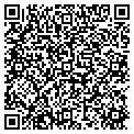 QR code with Enterprise Business Park contacts