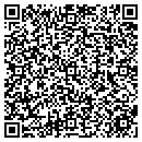 QR code with Randy Lttlfeld Auto Rfinishing contacts