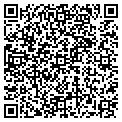 QR code with Peter D Martois contacts
