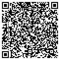QR code with Southern Aire Realty contacts
