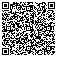 QR code with Studio 44 contacts