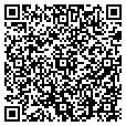 QR code with Millie Heym contacts