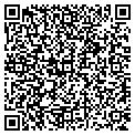 QR code with Juan C Cortesos contacts