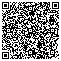 QR code with Aj Mac Productions Corp contacts