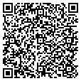QR code with Big Red Balloon contacts
