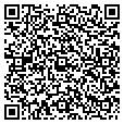 QR code with Quest Optical contacts