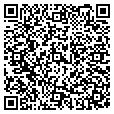 QR code with Bahia Grill contacts