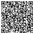 QR code with Bear Flag contacts