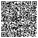QR code with Waste Water Treatment contacts