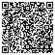 QR code with Flower City contacts