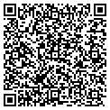 QR code with Hair 4 You Inc contacts