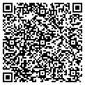 QR code with Window Fashion contacts