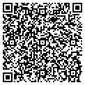 QR code with Loving Care Day Care Center contacts