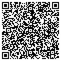 QR code with Payfair Supermarket contacts