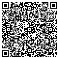 QR code with Jennys Auto Parts contacts