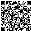 QR code with Star Food Mart contacts
